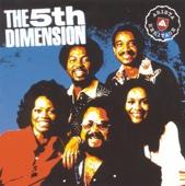 The 5th Dimension - Go Where You Wanna Go artwork