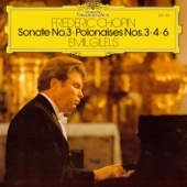 Polonaise No. 6 in A-Flat, Op. 53 -
