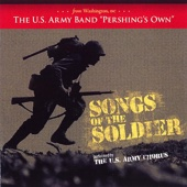 Download US Army Chorus - The Battle Hymn of the Republic