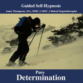 Affirmations For Motivation / Determination