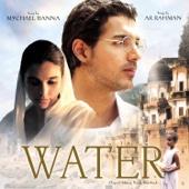 Water (Original Motion Picture Soundtrack)