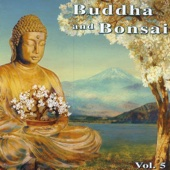 Buddha and Bonsai Volume 5 - Margot Reisinger