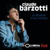 [Download] Madame (Live) MP3