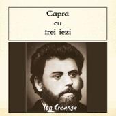 Capra Cu Trei Iezi (Read By Marcu George Mihai [Miche])