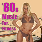 '80s Music For Fitness