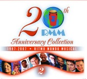 RMM: 20th Anniversary Collection, Vol. 2