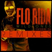 Wild Ones (Remixes) [feat. Sia] cover art