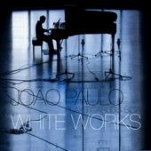 White Works