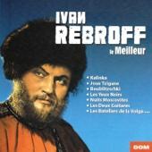 Best of Ivan Rebroff