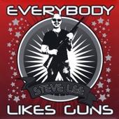 Everybody Likes Guns