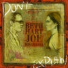 Joe Bonamassa & Beth Hart - Don't Explain
