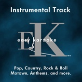 Download Easy Karaoke Players - Put Your Records On (Instrumental Version - Karaoke in the style of Corinne Bailey Rae)
