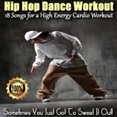 18 Songs For A High Energy Cardio Workout