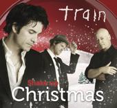 Shake Up Christmas