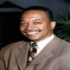 Marks of a Determined Believer, Apostolic Church of God & Dr. Byron Brazier
