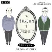 Meeting Ten: The Museum of Curiosity (Episode 4, Series 2)