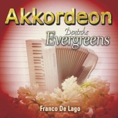 Akkordeon: Deutsche Evergreens