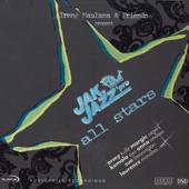 Jak Jazz Pro All Stars