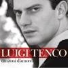 Luigi Tenco - Vedrai, vedrai artwork