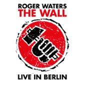 The Wall (Live In Berlin)