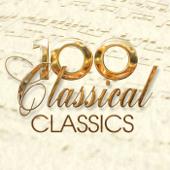 100 Classical Classics