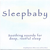 Soothing Sounds Guaranteed to Stop Crying and Help Your Baby Sleep!