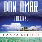 [Download] Danza Kuduro (feat. Lucenzo) MP3