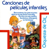 """Hi-Ho (de la Pelicula """"Blancanieves y los Siete Enanitos"""") - La Orquesta de Oz"""