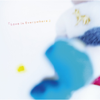 Love Is Everywhere - moumoon
