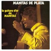 La Guitare D'or de Manitas