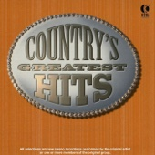 Country's Greatest Hits (Re-Recorded Versions)