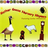 Mother Goose Nursery Rhymes