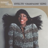 "Shame - Evelyn ""Champagne"" King"