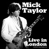 Take Me to the Station (Live)