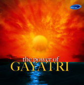 [Download] Gayatri Mantra MP3