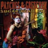 Patches & Gretchen - Sweet Wolves kunstwerk