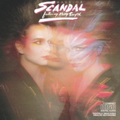 Download Lagu MP3 Scandal - The Warrior