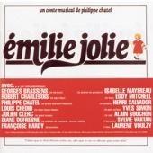 Emilie jolie (Un conte musical)