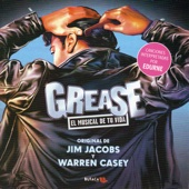 Grease. el Musical de Tu Vida (Por Edurne)