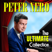 The Ultimate Collection: Peter Nero