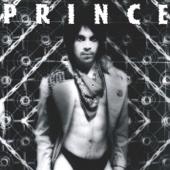 Prince - Dirty Mind  artwork