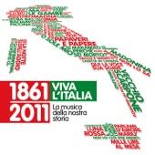 1861-2011 Viva l'Italia - La musica della nostra storia