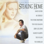 Stealing Home (Original Motion Picture Soundtrack)