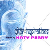 Hot N Cold - Sitar Inspirations 3