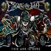 This War Is Ours - Escape the Fate