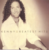 Kenny G: Greatest Hits
