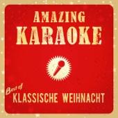 Amazing Karaoke - Klassische Weihnachten