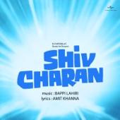 Shiv Charan (Original Soundtrack)