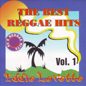 The Best Reggae Hits, Vol. 1