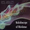 Kaleidoscope of Rainbows (Remastered)